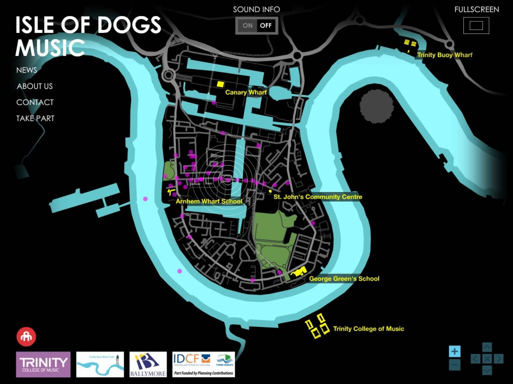 isle-of-dogs-sound-map-2